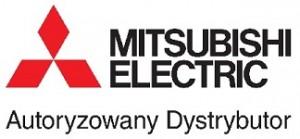 Autoryzowany Dystrybutor Mitsubishi