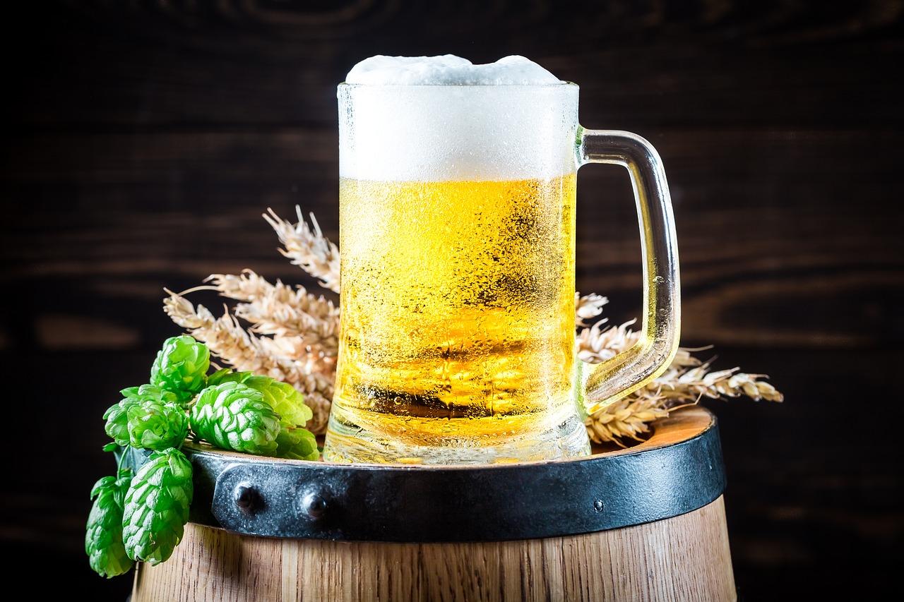 beer-926287_640