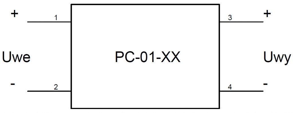 schemat-pc-01